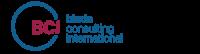 BCI_Login_Logo