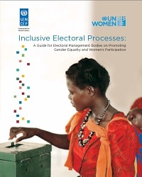electoral process cover_eng